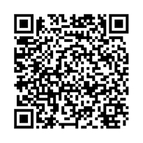 QR link for The Dutch Twins