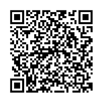 QR link for Great Stories of All Nations
