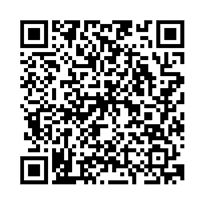 QR link for Aesops Fables