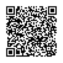 QR link for Three Blind Mice