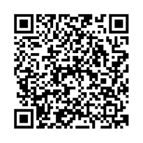 QR link for The National Nursery Book