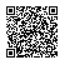 QR link for My Man Jeeves