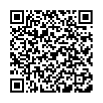 QR link for The Wonderful Wizard of Oz
