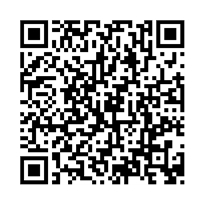 QR link for Jack, The Young Ranchman; Or, A Boy's Adventures in the Rockies