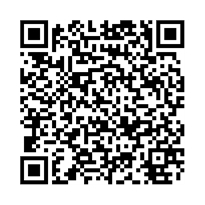 QR link for The Water-Babies