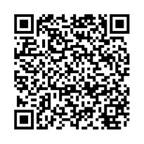 QR link for A Narrative of the Life of David Crockett, Of the State of Tennessee