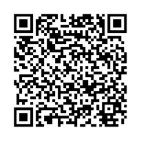 QR link for The Four Million