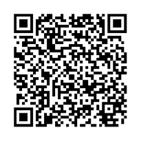 QR link for The Prince and the Pauper