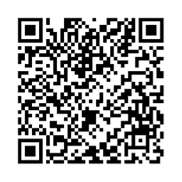 QR link for The monster and other stories