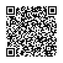 QR link for Divine Comedy, The