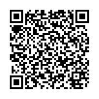 QR link for Picture Of Dorian Gray (1891 Version), The