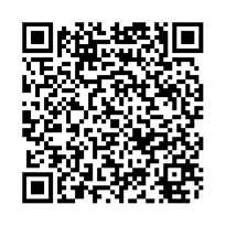 QR link for Japanese Girls and Women