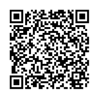 QR link for Five Children and It, Version 2
