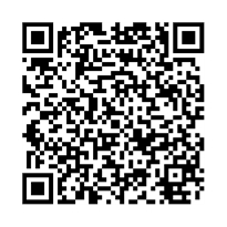 QR link for Riddle of the Sands, The