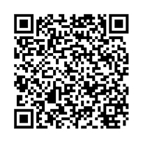 QR link for Rome Express, The