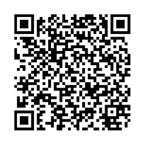 QR link for Wind in the Willows, The (version 2)