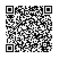 QR link for Dutch Twins, The