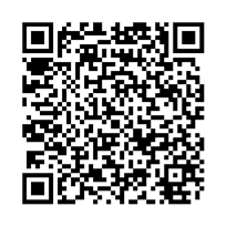 QR link for Uncle Vanya