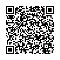 QR link for Tania Makes Pancakes : Tania Series Volume 2