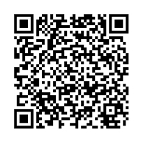 QR link for Solar' First Fables : Volume 1